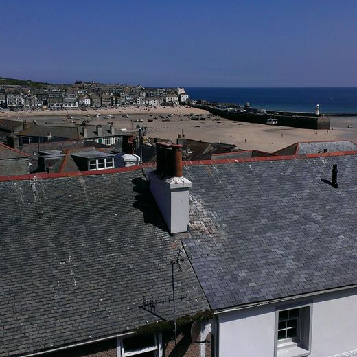 Seaforth St Ives