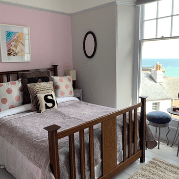 Seaforth Boutique Bed & Breakfast